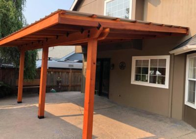 Patio Cover_1_After